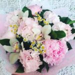 Компания «Букет Юг» - всегда свежие цветы!