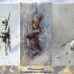 Сочинение по картине В. В. Верещагина «На Шипке все спокойно!»
