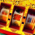 Игровой автомат Cleopatra II. Играть бесплатно онлайн