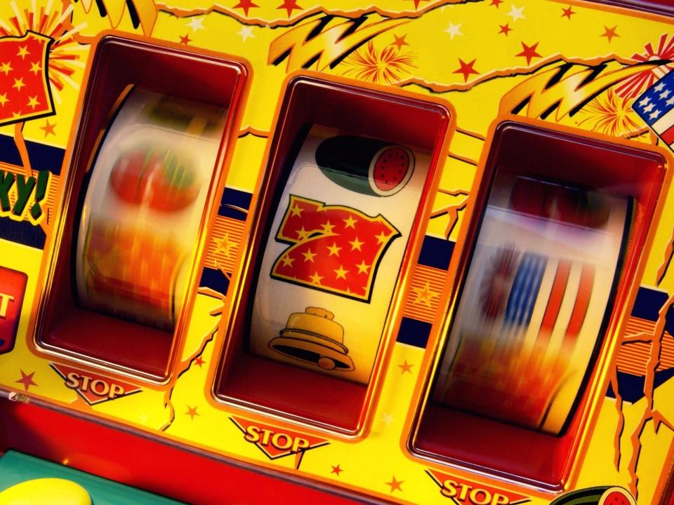 Играть бесплатно игровой автомат Cleopatra II (Клеопатра 2) Древний Египет откроет вам все свои тайны и загадки в 5-барабанном линейном игровом автомате Cleopatra II..Иваново