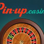 Зарабатывай играя, или как получить прибыль в интернет-покере в казино Пин Ап