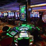 Казино онлайн casinobest и его обзор