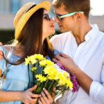 Что делать, чтобы первое свидание не стало последним?