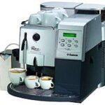 Как выбирать кофе и запчасти для кофемашины saeco?