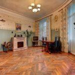 Квартиры в сталинских домах: особенности