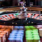 Обзор онлайн-казино https://casino-r.com.ua/live-dealers