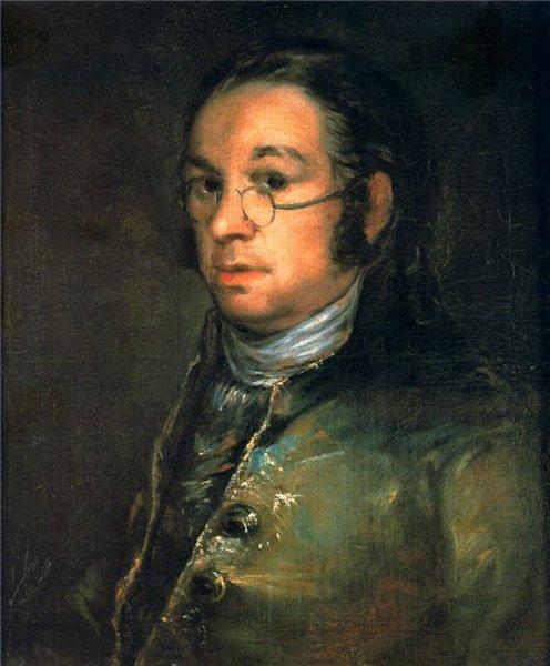 Себастьян де Бурбон — Википедия