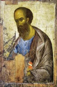 Дионисий (ок. 1440 - после 1502)